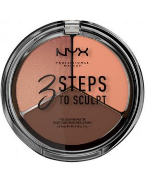 Корректор для лица для лица Nyx Professional Makeup