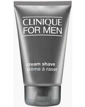 Крем для бритья Clinique