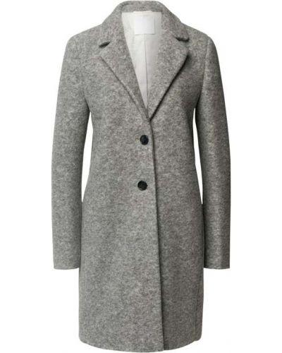 Płaszcz wełniany Boss Casualwear
