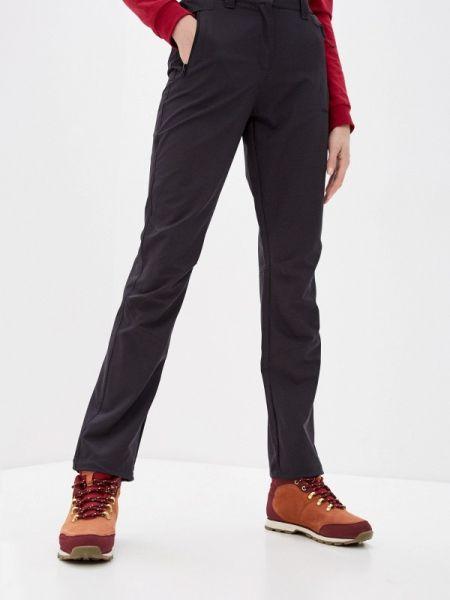Спортивные брюки - серые Icepeak