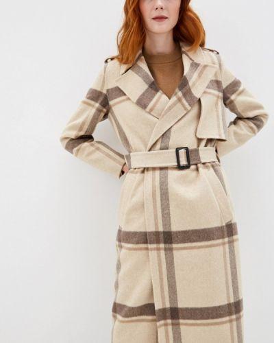 Пальто осеннее демисезонное Selected Femme