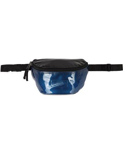 Поясная сумка с пряжкой весенний Eastpak