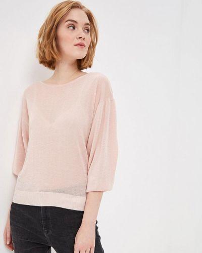 Розовый джемпер Sela