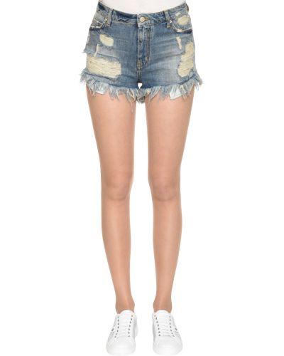 Шорты Up Jeans
