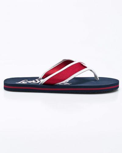 Льняные сандалии Levi's®