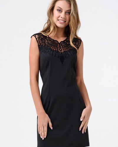 Платье весеннее Ricamare