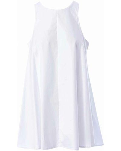 Biała sukienka Souvenir