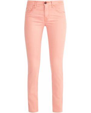 Джинсовые прямые джинсы Jacob Cohen