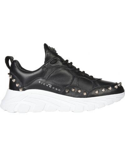 ce661de7 Купить женские кроссовки на платформе John Richmond в интернет ...