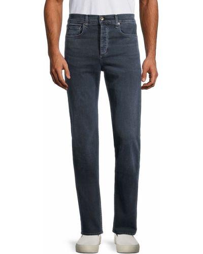 Klasyczne jeansy bawełniane Rag & Bone