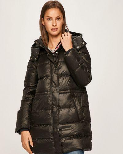 Куртка с капюшоном на резинке с карманами Levi's®