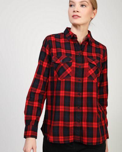 Джинсовая блузка Pepe Jeans London