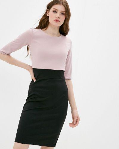 Платье - розовое Xarizmas