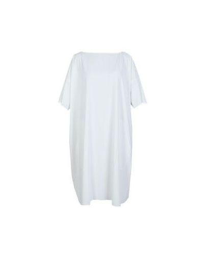 Вечернее платье Cedric Charlier