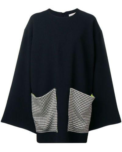 90348eb4682 Платья Natasha Zinko (Наташи Зинько) - купить в интернет-магазине ...