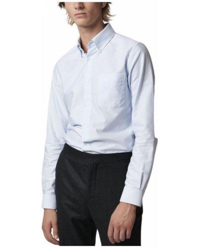 Koszula w paski Harmony