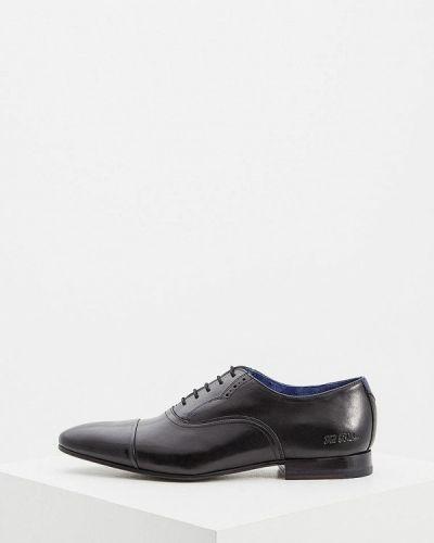 56c5510cb91d Мужские туфли Ted Baker London (Тэд Бэйкер Лондон ) - купить в ...