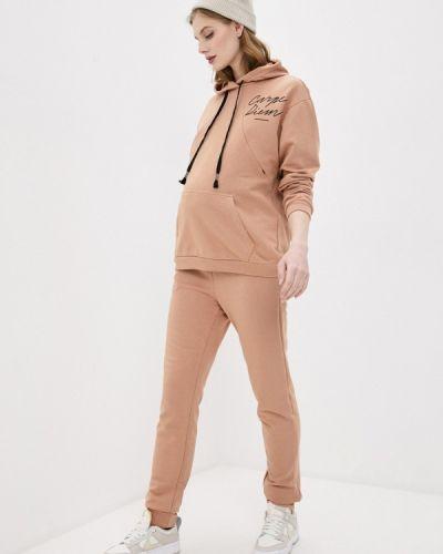 Спортивный пиджак - бежевый очаровательная адель