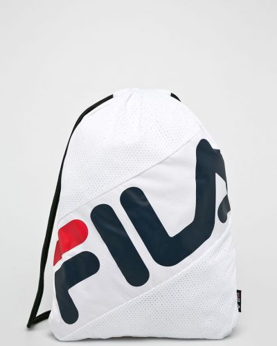 Рюкзак с отделениями легкий Fila
