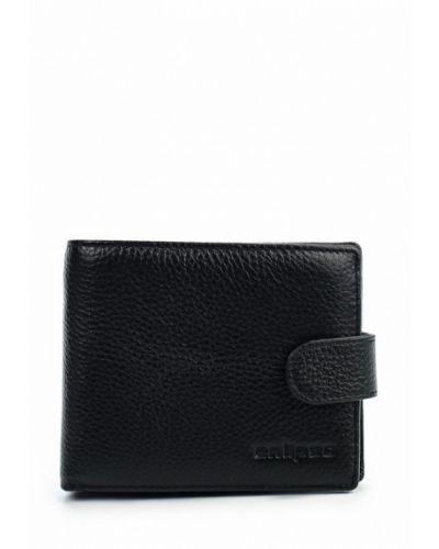 996a68687 Мужские кошельки Calipso (Калипсо) - купить в интернет-магазине - Shopsy
