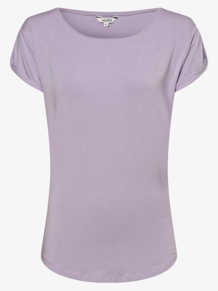 T-shirt basic Mbym