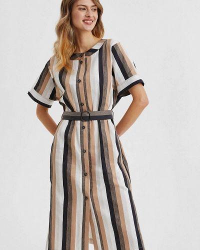 Повседневное платье Steinberg