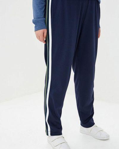 Спортивные брюки турецкий весенний Studio Untold