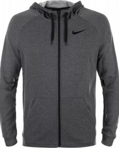 f09dacce Мужские джемперы Nike (Найк) - купить в интернет-магазине - Shopsy