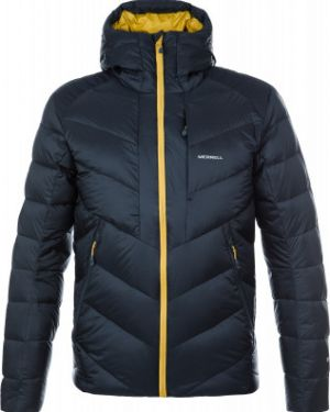 Утепленная куртка треккинговая Merrell