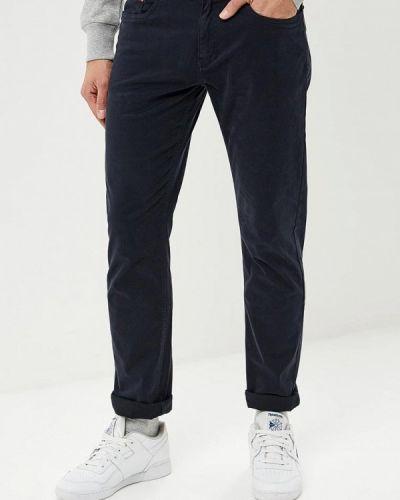 Прямые брюки 2019 Tommy Hilfiger