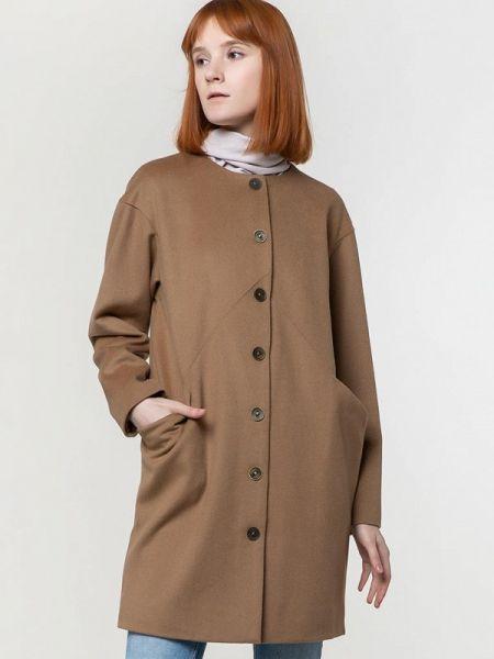 Пальто демисезонное пальто Adzhedo