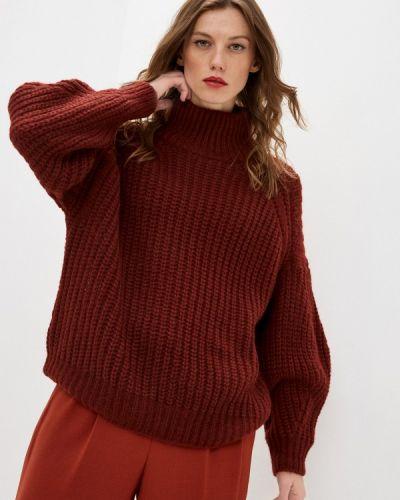 Красный свитер Ba&sh