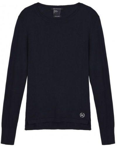 Пуловер с рукавом реглан Armani Exchange