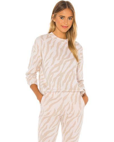 Bawełna bawełna bluza Monrow
