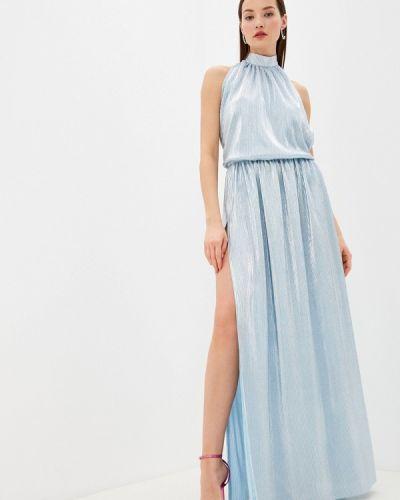 Вечернее платье Anastasya Barsukova