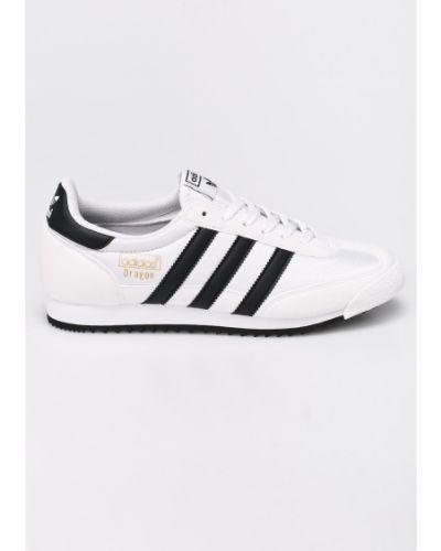 Кроссовки текстильные мягкие Adidas Originals