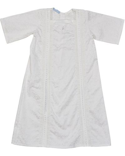 Рубашка детский Choupette