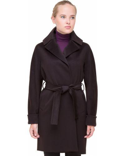 Пальто осеннее пальто Heresis