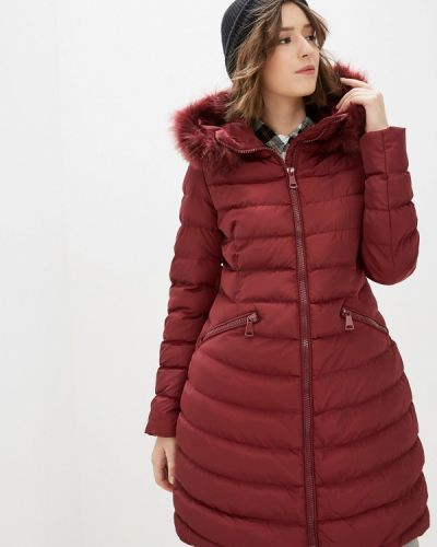 Зимняя куртка утепленная осенняя Tantra