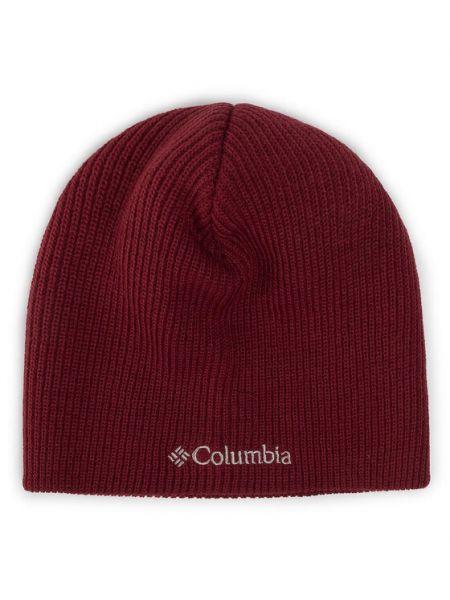 Czapka beanie Columbia