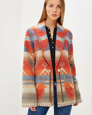 Пальто демисезонное осеннее Polo Ralph Lauren