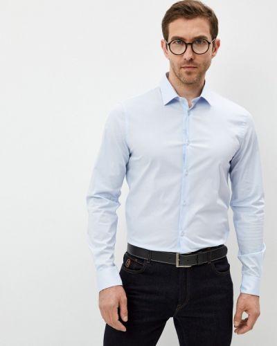 Рубашка с длинным рукавом Trussardi