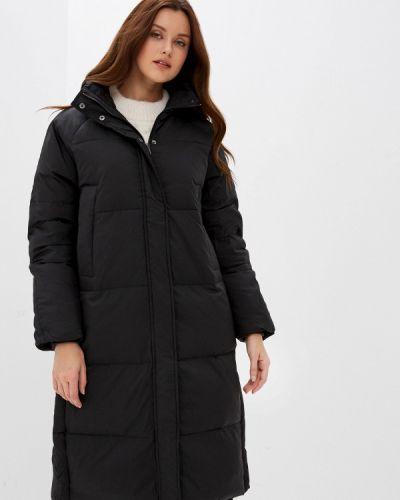 Черная куртка Ichi
