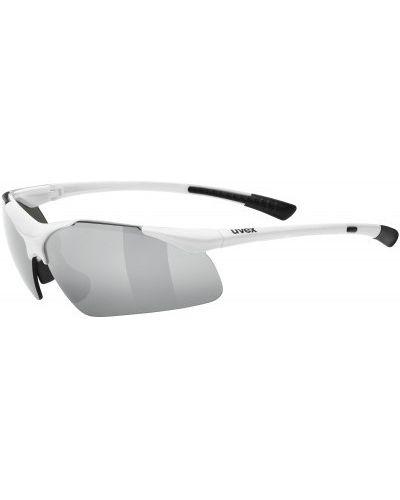 Солнцезащитные очки спортивные Uvex