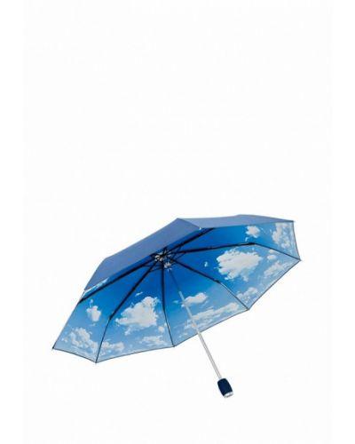 Зонт Fare