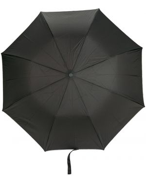 Parasol czarny Paul Smith