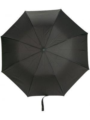 Зонт черный Paul Smith