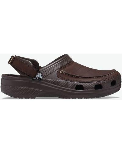 Chodaki Crocs