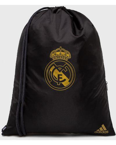 Рюкзак универсальный черный Adidas Performance