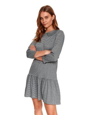 Sukienka materiałowa Top Secret